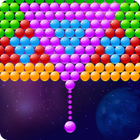 Shoot Bubble Extreme  Android Modded file download (Unlimited money,Mod)5.9 apk no root