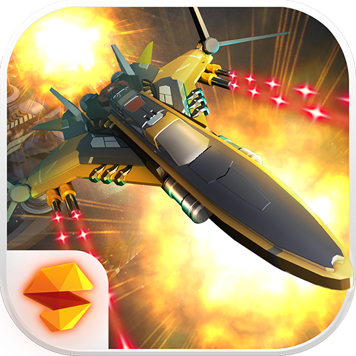 Sky Force: Fighter Combat  Android Modded file download (Unlimited money,Mod)1.8.6  apk no root