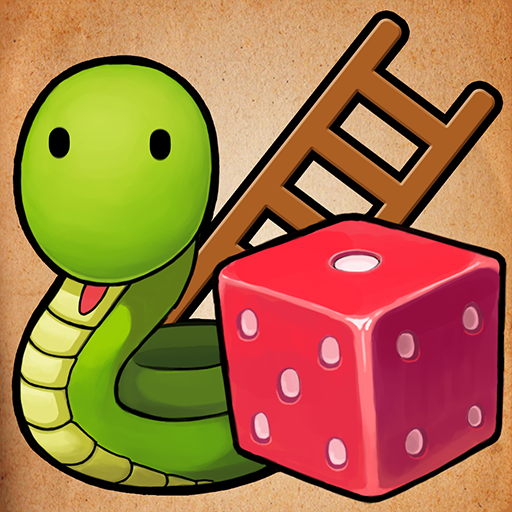 Snakes & Ladders King  Android Modded file download (Unlimited money,Mod) 20.04.02 apk no root