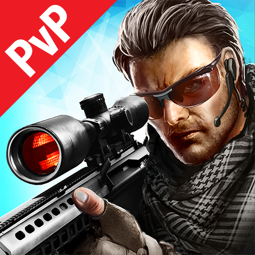 Sniper Games: Bullet Strike – Free Shooting Game  Android Modded file download (Unlimited money,Mod)1.1.3.1  apk no root