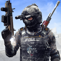Sniper Strike – FPS 3D Shooting Game  Android Modded file download (Unlimited money,Mod) 500014 apk no root