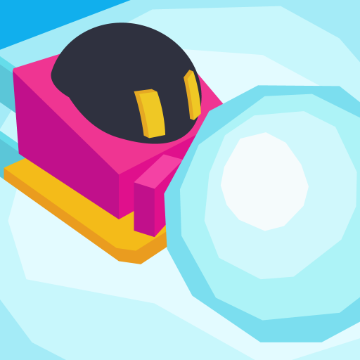 Snowball.io 1.2.19 (Unlimited money,Mod) for Android