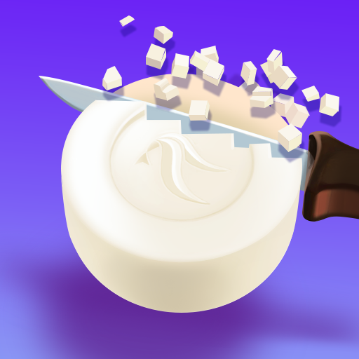 Soap Cutting  Android Modded file download (Unlimited money,Mod)2.71  apk no root