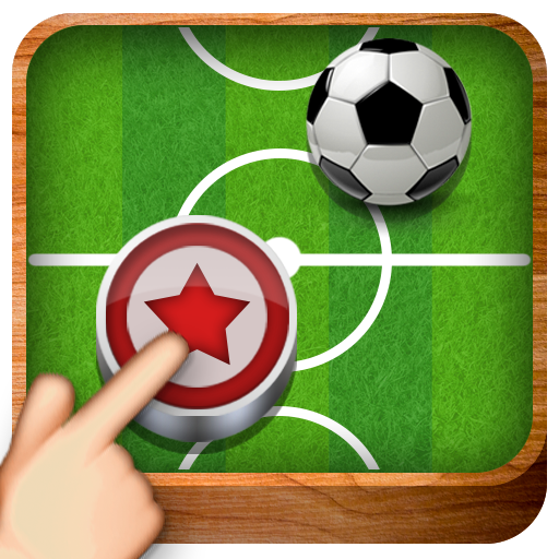Soccer Online  Android Modded file download (Unlimited money,Mod1.5 ) apk no root