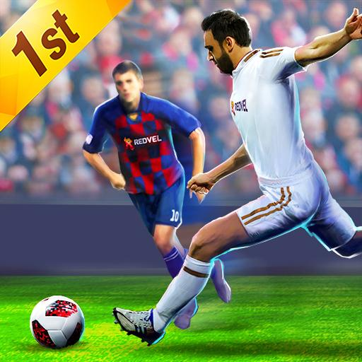 Soccer Star 2020 Top Leagues: Play the SOCCER game 2.3.0 (Unlimited money,Mod) for Android