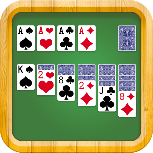 Solitaire  Android Modded file download (Unlimited money,Mod)  1.218.0apk no root