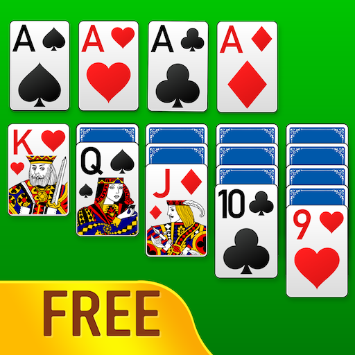 Solitaire  Android Modded file download (Unlimited money,Mod)1.4.205  apk no root