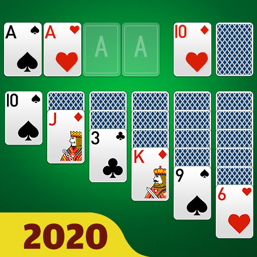 Solitaire  Android Modded file download (Unlimited money,Mod)1.7.0    apk no root