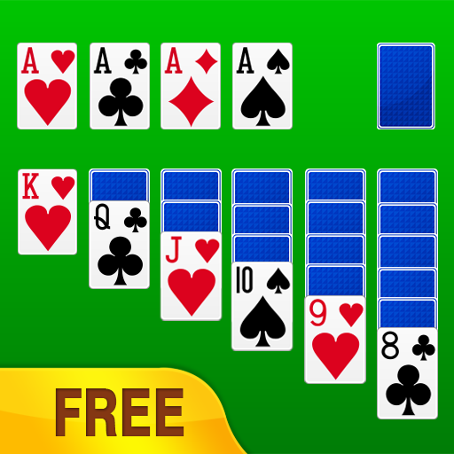 Solitaire  Android Modded file download (Unlimited money,Mod)1.17.207.1740  apk no root