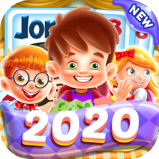 Solitaire Baby 1.0.35 Android Modded file download (Unlimited money,Mod) apk no root
