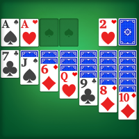 Solitaire Classic  Android Modded file download (Unlimited money,Mod) 2.322.0 apk no root