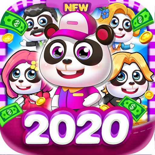 Solitaire Idle Panda 1.1.67 Android Modded file download (Unlimited money,Mod) apk no root