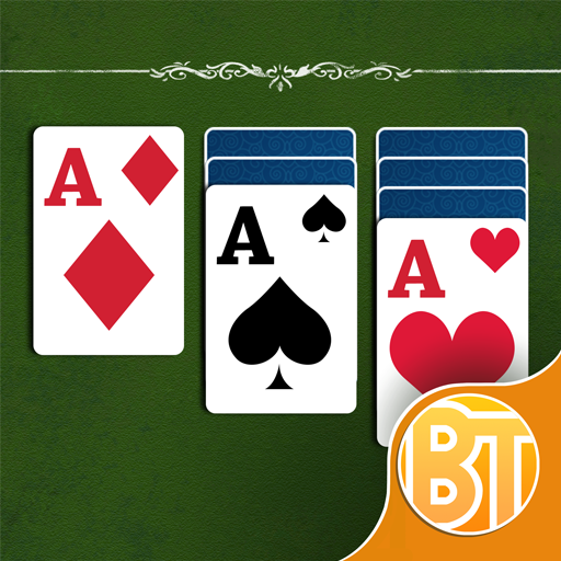 Solitaire – Make Money Free 1.6.6 Android Modded file download (Unlimited money,Mod) apk no root