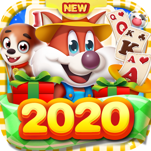 Solitaire TriPeaks Match Journey 1.0.23 Android Modded file download (Unlimited money,Mod) apk no root