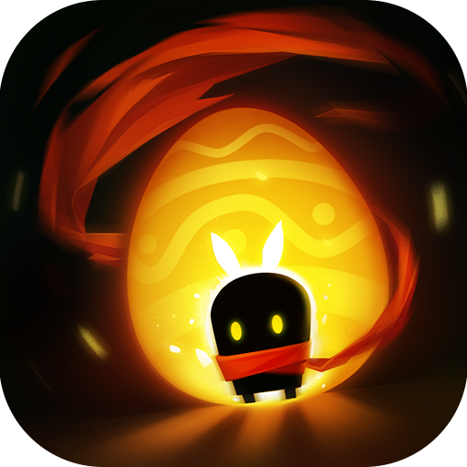 Soul Knight  3.1.3 (Unlimited money,Mod) for Android