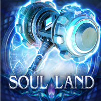 Soul Land: Awaken Warsoul  Android Modded file download (Unlimited money,Mod) 36.0 apk no root