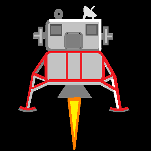 Space Lander  Android Modded file download (Unlimited money,Mod)1.50  apk no root