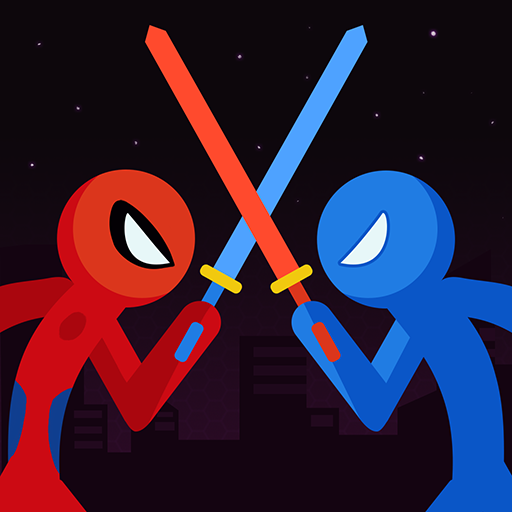 Spider Stickman Fighting – Supreme Warriors  Android Modded file download (Unlimited money,Mod)1.0.39  apk no root