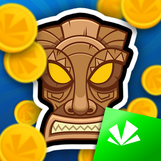 Spin Day – Win Real Money  Android Modded file download (Unlimited money,Mod)3.2.1 apk no root