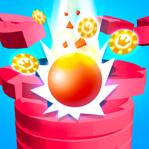 Stack Smash 2020  Android Modded file download (Unlimited money,Mod)1.7  apk no root