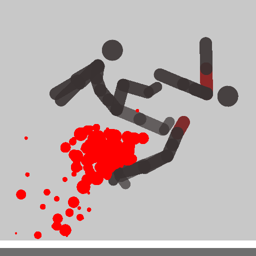 Stickman Neo: Slow-Mo epic fighting free game  Android Modded file download (Unlimited money,Mod)1.5  apk no root