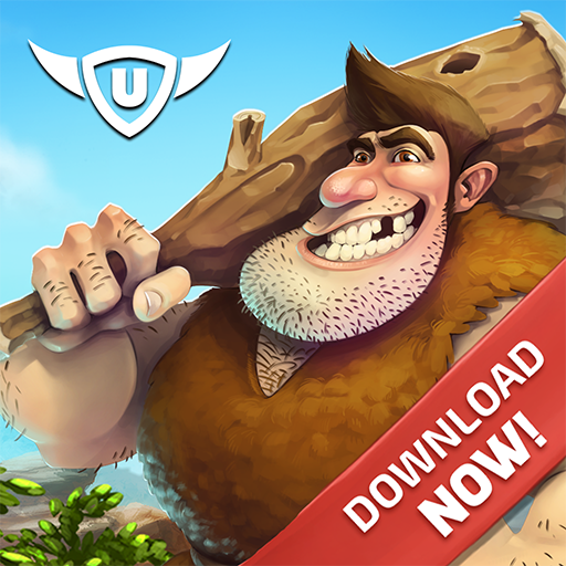 Stonies  Android Modded file download (Unlimited money,Mod)1.47.6  apk no root