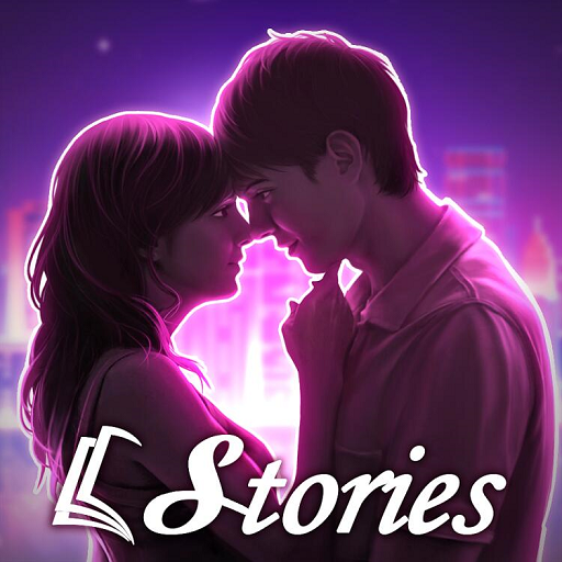 Stories: Love and Choices  Android Modded file download (Unlimited money,Mod) apk no root