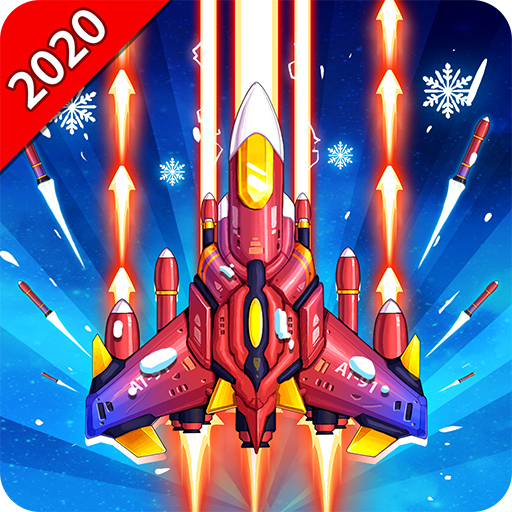 Strike Force – Arcade shooter – Shoot 'em up  Android Modded file download (Unlimited money,Mod)1.5.7 apk no root