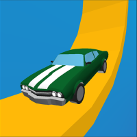 Stunt Car 3D  Android Modded file download (Unlimited money,Mod)60  apk no root