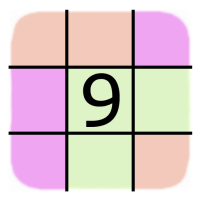 SuFreeDoku  Android Modded file download (Unlimited money,Mod) apk no root