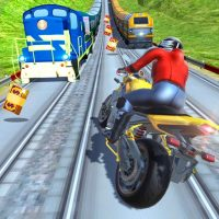 Subway Rider – Train Rush  Android Modded file download (Unlimited money,Mod) apk no root