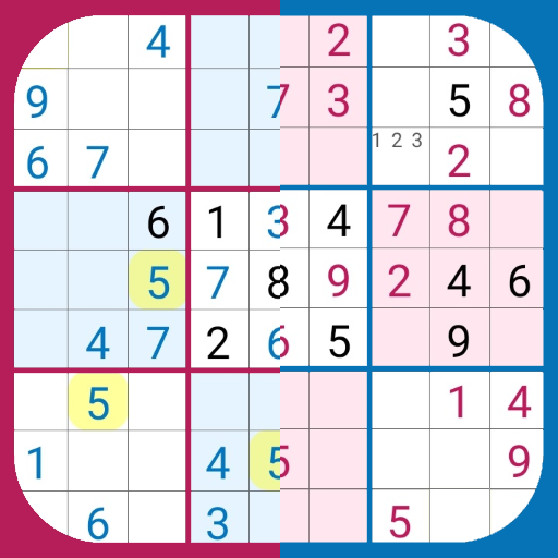Sudoku  Android Modded file download (Unlimited money,Mod)2.4.2.1  apk no root