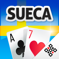 Sueca Online  Android Modded file download (Unlimited money,Mod)97.1.66  apk no root