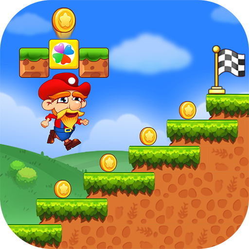 Super Jabber Jump  Android Modded file download (Unlimited money,Mod) 8.2.5002  apk no root