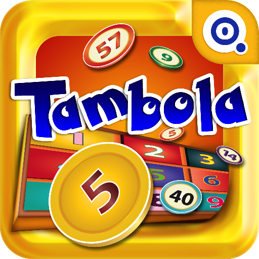 Tambola Housie – 90 Ball Bingo  Android Modded file download (Unlimited money,Mod) 5.83 apk no root