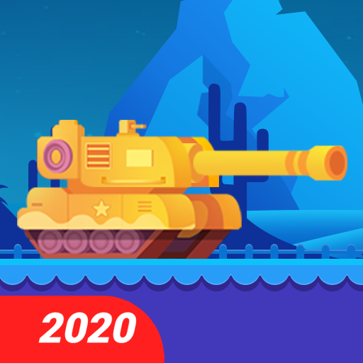 Tank Firing – FREE Tank Game 1.3.1 Android Modded file download (Unlimited money,Mod) apk no root