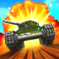 Tanki Online – PvP tank shooter  Android Modded file download (Unlimited money,2.255.0-27794-g7b07ee9 apk no root