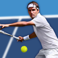Tennis World Open 2020: Free Ultimate Sports Games  Android Modded file download (Unlimited money,Mod)1.0.53 apk no root