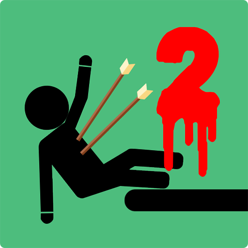 The Archers 2  Android Modded file download (Unlimited money,Mod) 1.3.6 apk no root