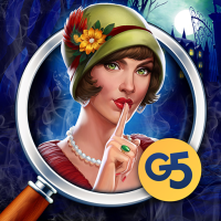 The Secret Society – Hidden Objects Mystery  Android Modded file download (Unlimited money,Mod)1.44.4701  apk no root