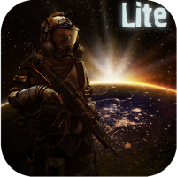The Sun Evaluation: Post-apocalypse action shooter  Android Modded file download (Unlimited money,Mod) 2.4.1 apk no root