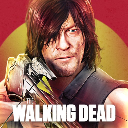 The Walking Dead No Man's Land  Android Modded file download (Unlimited money,Mod)3.7.3.3  apk no root