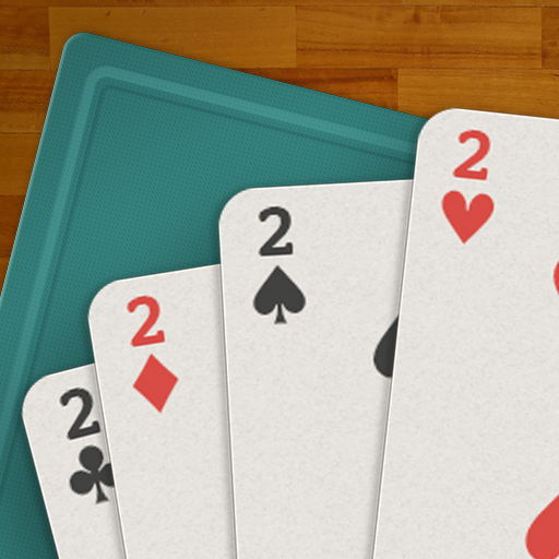 Thirteen Cards (Tien Len)  1.9.55 (Unlimited money,Mod) for Android