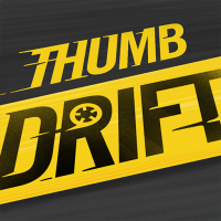 Thumb Drift — Fast & Furious Car Drifting Game  Android Modded file download (Unlimited money,Mod) 1.6.7 apk no root
