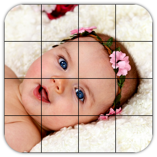 Tile Puzzles · Babies  Android Modded file download (Unlimited money,Mod)1.42  apk no root