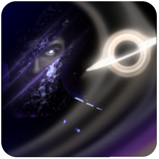 Time & Crime – Space Story Game  Android Modded file download (Unlimited money,Mod)0.65  apk no root