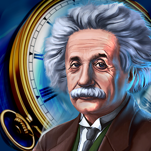 Time Gap: Hidden Object Mystery  Android Modded file download (Unlimited money,Mod) apk no root