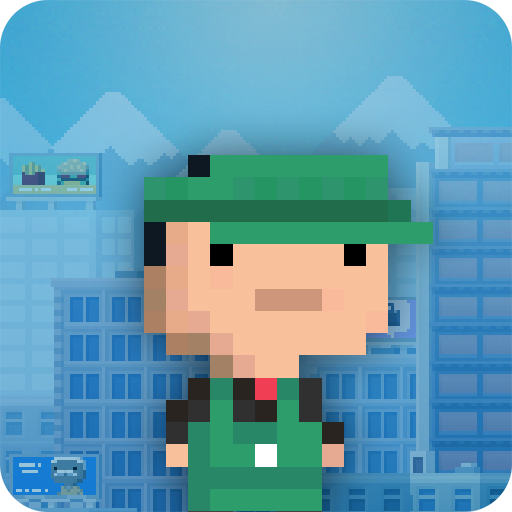 Tiny Tower  Android Modded file download (Unlimited money,Mod)3.8.0  apk no root