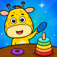 Toddler Games for 2 and 3 Year Olds  Android Modded file download (Unlimited money,Mod) 3.1.5 apk no root
