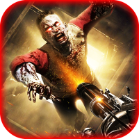 Tomb Hunter  Android Modded file download (Unlimited money,Mod)1.0.40  apk no root